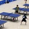 「負けた…って気はせんな(笑)」 令和元年度三重県卓球選手権