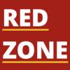 2017年1月に「RED ZONE」でたくさん読まれたフットボール記事