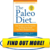 Differences BETWEEN YOUR Weston A. Price Base Diet And The Paleo Diet