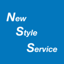 New Style Service