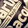 KFCの「ガリマヨベーコンサンド」を食べました