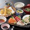 【オススメ5店】池尻大橋・三軒茶屋・駒沢大学(東京)にある和食が人気のお店