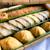 【飲食店応援リポート】青山・日本料理「てのしま」テイクアウト営業中