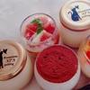 【奈良】手土産にぴったりのプリン専門店「SWEETs373」♪女子ウケ×インスタ映え間違いなし!