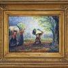 アンリ・ルソーの虜になってしまうこと間違いなし!原田マハ『楽園のカンヴァス』で西洋美術が好きになる!