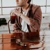 男性の甘い言葉に振り回されないために、男の話は50%で聞くべし!