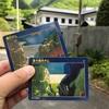 【写真】スナップショット(2018/5/4)黒川ダムその1