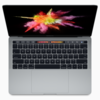 Apple、Macbook Pro(Late 2016)の新CM「指先でもっと」を公開。Touch Barをアピールした内容に。