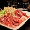 ●爆女食いツアー北海道2・札幌「キリンビール園」