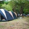 ボーイスカウト歴7年の男が教える気まぐれキャンプ講座  #7