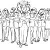 【人生の成功者に学ぶシリーズ】管工事業 N設備  専務との対談