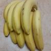 【愛知県稲沢市移住ブログ】巨大バナナ¥100でゲットした話。