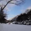 2泊3日の山岳レスキュー 訓練 駆け足で振り返り