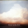 【Kindle】Blowin' In The Wind: 風に吹かれて【リリース】