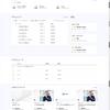 SharePoint社内ポータルサイト構築例 ~ コミュニケーションサイト編 ~