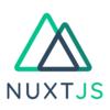 Nuxt.jsでSSRを勉強してみる