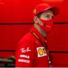 """フェラーリとマクラーレンが認めた高機能マスク""""U-Mask""""レビュー"""