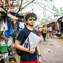 TABIPPOで浦川拓也がやっている仕事・業務内容を紹介