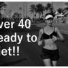 40代になったらダイエットを始めましょう「40代肥満原因・40代ダイエット方法」を徹底解説