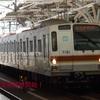 【鉄道ニュース】東京メトロ17000系、営業運転を開始