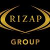 【株主優待】RIZAPグループ利回り比較(2018.10.12現在)