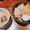 【食べログ】濃厚な味付けがウリ!関西の高評価つけ麺3店舗をご紹介します!