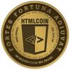 【HTMLCOINがKucoinに上場!】最近話題のHTMLCOINについてサクッとまとめてみたよ!