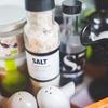 【日本健康マスター検定】将来を考える塩の話