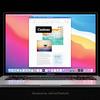 筐体一新? あまり違いの分からない「新型14/16インチMacBook Pro」のレンダリング画像公開