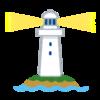 lighthouseの結果をSlackに流してみた