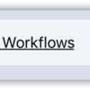 Get My Workflows