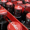 身近にある不思議な飲み物コカコーラの謎に迫る!レシピを守る巨大金庫はアニメさながら!?