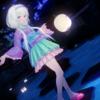 衣装DLC コラボ 第16弾「Lump of Sugar:タユタマ2-After Stories-」、17弾「ensemble:お嬢様は素直になれない」