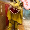 運命の北海道への旅立ち! 3月2日の収支発表!