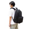 【大学生 鞄】さらば重力。ニュートンバッグ vs 大学生の荷物量!