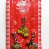 【購入】ポケモンセンターオーサカ おひっこし記念グッズ(2010年11月26日(金)発売)