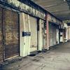 衰退する商店街の「今」を見て活性化は可能なのか?