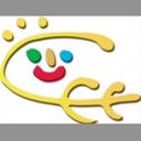 CFFジャパン事務局スタッフのブログ