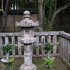 高桐院その2