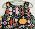 マリメッコのタルヴィパラツィでジャンパースカートを手作りする