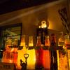青春18きっぷ2016夏、尾道 Handcraft&Bottlecafe YES.