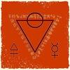 ◆錬金術の秘儀〜賢者の石はあなた自身
