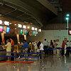 マレーシア旅行第七日:吉隆坡(Kuala Lumpur)→亞庇(Kota Kinabalu)→成田→鎌倉