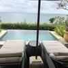 【新婚旅行】バリ島4泊6日ハネムーン<後編>【アヤナリゾート&スパ バリ】
