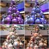 六本木のクリスマスマーケットへ