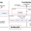 メタゲノムのビニング後の解析を行う自動化されたパイプライン MetaSanity