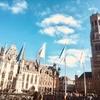 ベルギーのお土産ショップ(追加)