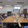 デイサービスセンター月華苑 平成29年8月ブログ