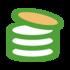 家計簿アプリで、貯金ができそうな予感。