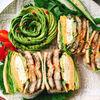 ダイエットに!油揚げサンドと高野豆腐サンドを美味しく作るポイント7つ